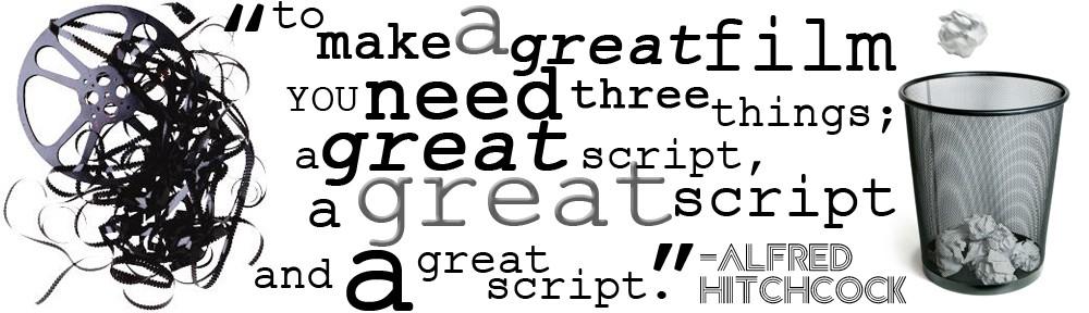 GreatScript